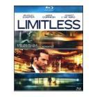 Limitless(Confezione Speciale)