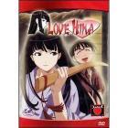 Love Hina. Vol. 05