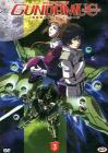 Mobile Suit Gundam Unicorn. Vol. 3. Il fantasma di Laplace