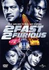 2 Fast 2 Furious