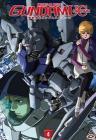 Mobile Suit Gundam Unicorn. Vol. 4. In fondo al pozzo della gravità