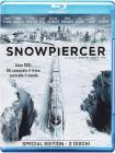 Snowpiercer (2 Blu-Ray) (Blu-ray)