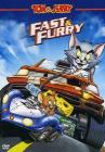 Tom & Jerry. Fast & Furry