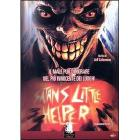 Satan's Little Helper. Halloween Killer
