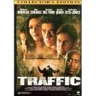 Traffic (Edizione Speciale 2 dvd)