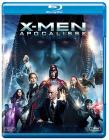 X-Men. Apocalisse (Blu-ray)