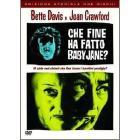 Che fine ha fatto Baby Jane? (Edizione Speciale 2 dvd)