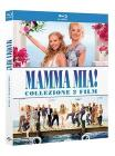 Mamma Mia! Collection (2 Blu-Ray) (Blu-ray)