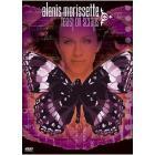 Alanis Morissette. Feast On Scraps