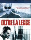 Oltre la legge (Blu-ray)