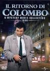 Il ritorno di Colombo. 6 Mistery Movie Collection 1990 (3 Dvd)