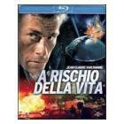 A rischio della vita (Blu-ray)