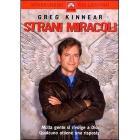 Strani miracoli
