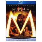 La Mummia. Trilogia (Cofanetto 3 blu-ray)
