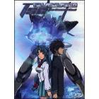 Full Metal Panic. The Second Raid. Vol. 1 (Edizione Speciale con Confezione Speciale)