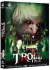 Troll Collection (Edizione Limitata) (3 Dvd+Booklet)