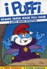I Puffi. Grande Puffo mago dell'anno
