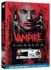 Vampire (Ltd) (Blu-Ray+Booklet) (Blu-ray)