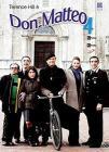 Don Matteo. Stagione 4 (5 Dvd)