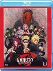 Naruto. La via dei ninja (Blu-ray)