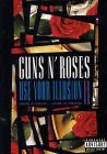 Guns N' Roses. Use Your Illusion World Tour 1992. Vol. 02