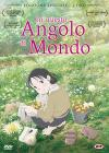 In Questo Angolo Di Mondo (SE) (First Press) (2 Dvd)