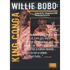 Willie Bobo. King Conga