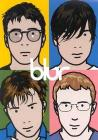 Blur. The Best Of