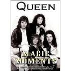 Queen. Magic Moments