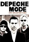 Depeche Mode. DVD Collector's Box (2 Dvd)