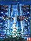 King Of Thorn (Blu-ray)