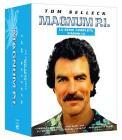 Magnum P.I. - La Serie Completa (45 Dvd) (45 Dvd)