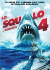 Lo squalo 4: la vendetta
