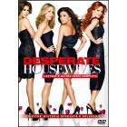 Desperate Housewives. Stagione 8 (6 Dvd)