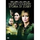 North Country. La storia di Josey