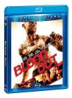 Blood Out (Fighting Stars) (Blu-ray)