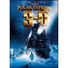 Polar Express 3D (Cofanetto 2 dvd)