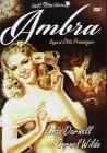 Ambra (Edizione Speciale)