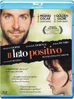Il lato positivo. Silver Linings Playbook (Blu-ray)