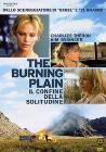The Burning Plain. Il confine della solitudine
