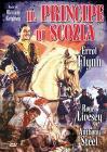 Il principe di Scozia