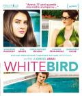 White Bird (Blu-ray)