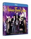 La Famiglia Addams 2 (Blu-ray)