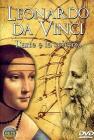 Leonardo da Vinci. L'arte e la scienza