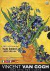 Vincent Van Gogh. Una vita per l'arte (2 Dvd)