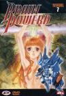 Brain Powerd. Vol. 7
