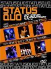 Status Quo. Live Legends The Anniversary