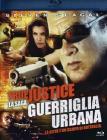 True Justice. Guerriglia urbana (Blu-ray)