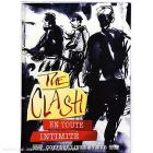 The Clash - En Toute Intimite' (Dvd+Book)
