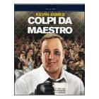 Colpi da maestro (Blu-ray)